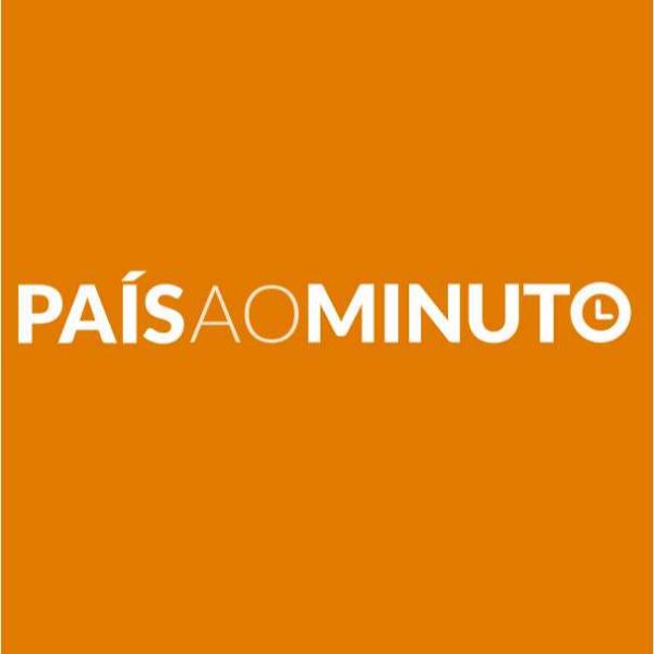 Abutre-preto consolida restabelecimento no Alentejo com 3 crias este ano